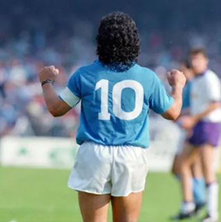 Canzone-Non-mi-toccate-Maradona-per-favore