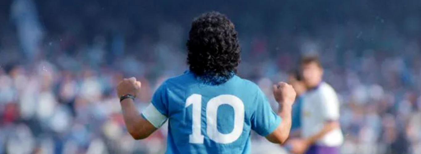 Canzone-Non-mi-toccate-Maradona-per-favore-2020